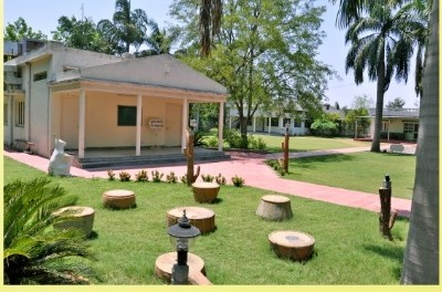 abhibhavak-vidyalaya-cvms-schools-img3